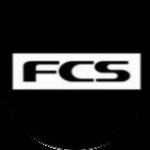 fcs_rd